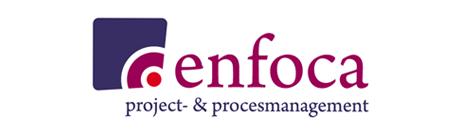Enfoca Logo
